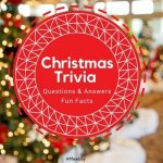 Christmas Trivia Questions & Answers