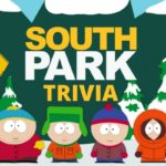 South Park Trivia Questions & Answers