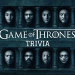 game of thrones trivia questions and answers