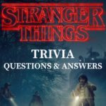 strander things trivia questions