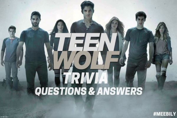 teen wolf trivia questions and answers