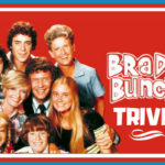Brady Bunch Trivia Questions & Answers Quiz Game