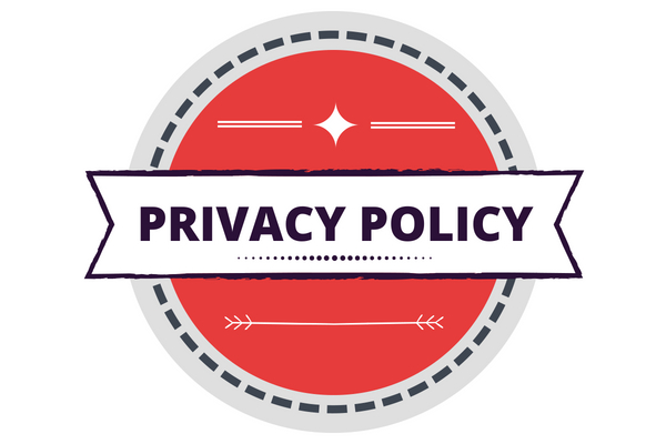 Privacy Policy Meebily
