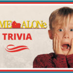 Home Alone Trivia Questions & Answers Quiz Game