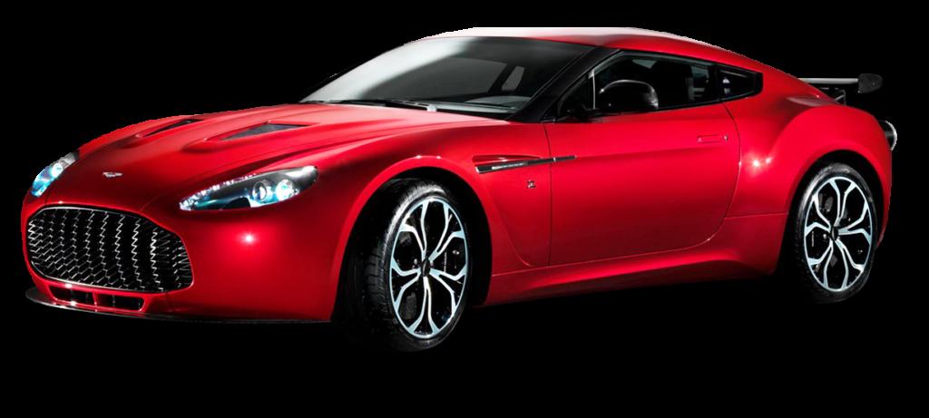 Red Car Nicknames