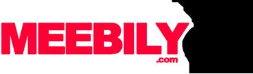 Meebily