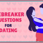 Icebreaker Questions for Dating