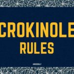 Crokinole Rules How to Play Crokinole Game